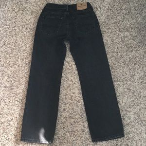 abercrombie kids Bottoms - Abercrombie Kids Jeans